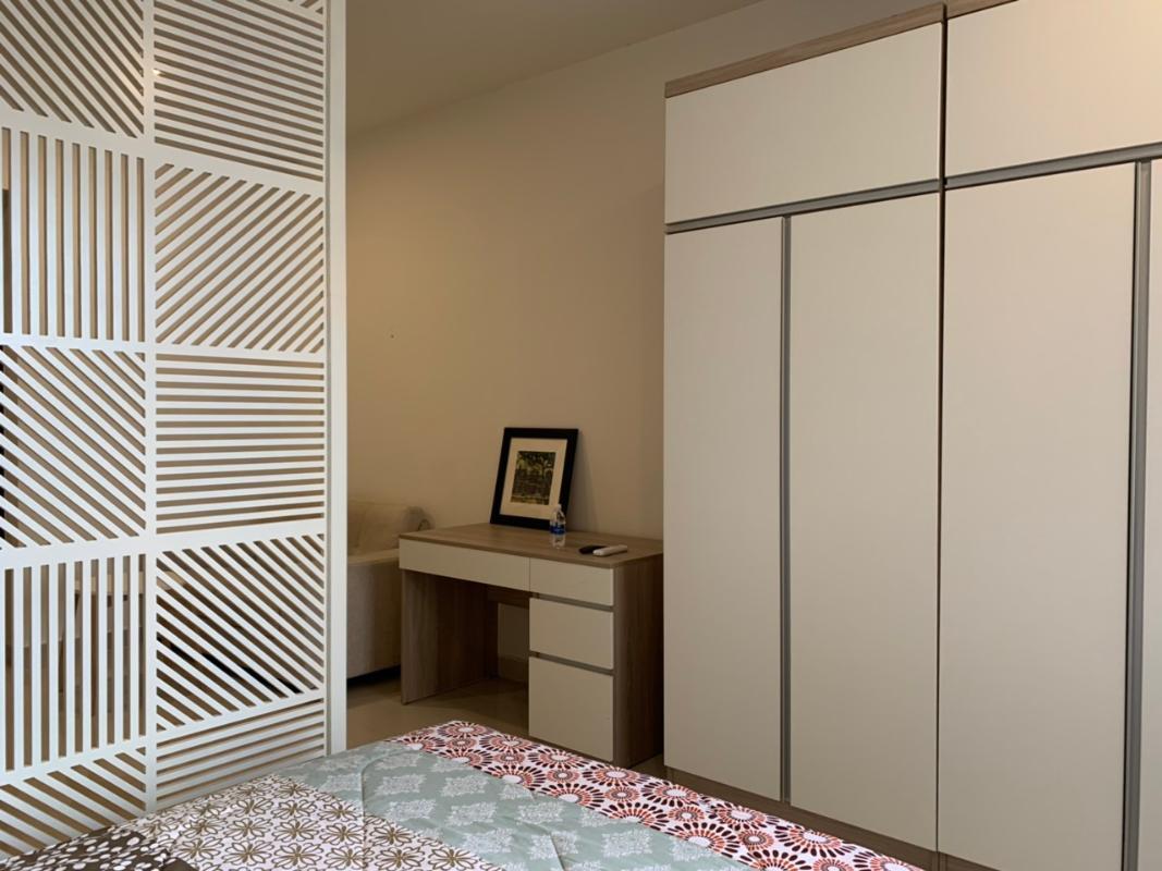 5b0a50fd9a847cda2595 Cho thuê căn hộ officetel The Tresor, diện tích 37m2, đầy đủ nội thất, view Bitexco