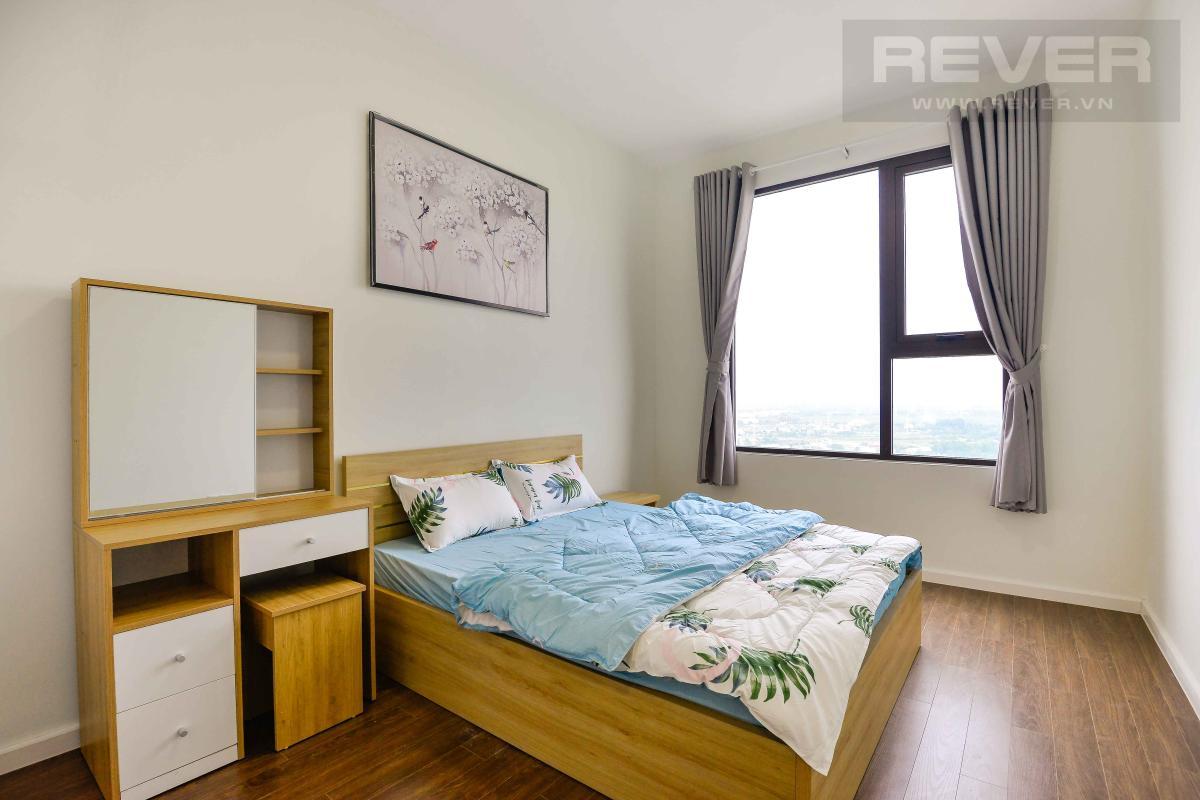c1c43bafa04946171f58 Cho thuê căn hộ Jamila Khang Điền 2PN, tầng trung, diện tích 70m2, đầy đủ nội thất