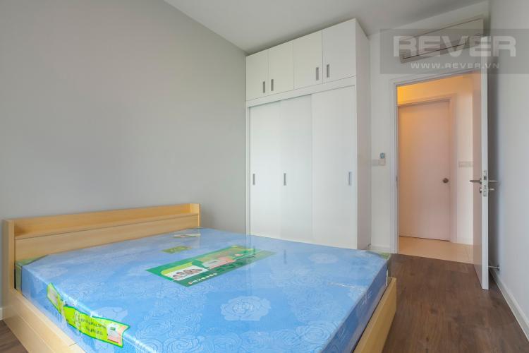 Phòng Ngủ 2 Căn hộ Estella Heights 2 phòng ngủ tầng trung T2 view nội khu