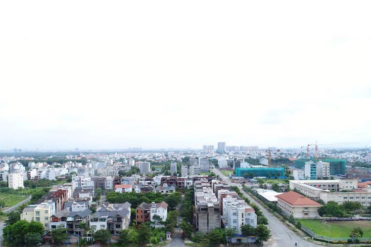 One Verandah - view-nhin-ve-quan-2-one-verandah