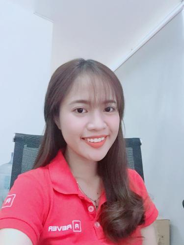Nguyễn Đỗ Ngọc Nhi