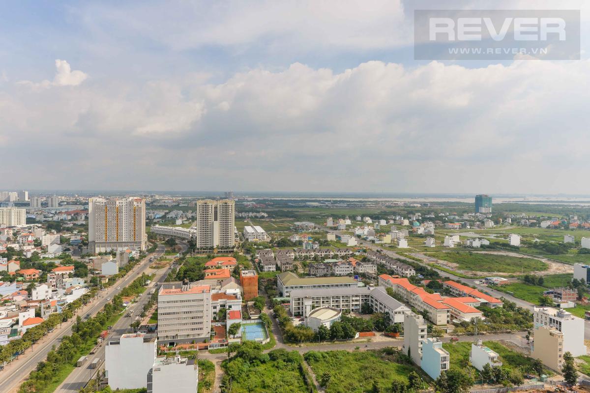 83151bf5b6e150bf09f0 Bán căn hộ Vista Verde 2PN, tháp T1, diện tích 75m2, đầy đủ nội thất, view thoáng