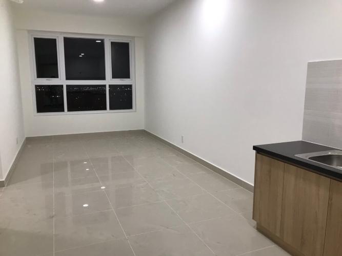 Bán căn hộ tầng cao nội thất cơ bản Saigon Gateway