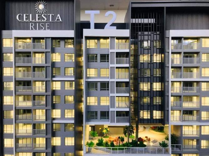 Celesta Rise - du-an-celesta-rise