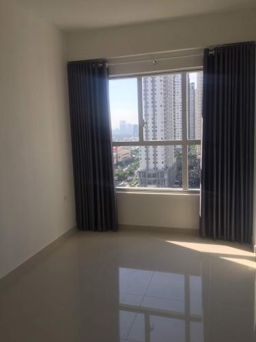 Phòng ngủ căn hộ Sunrise City View Bán office-tel Sunrise City View nhìn về phía Bitexco, dọn vào ngay.