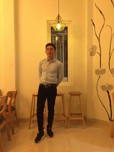 Võ Xuân Bin