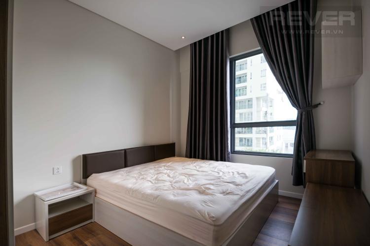 Phòng Ngủ 3 Bán hoặc cho thuê căn hộ Diamond Island - Đảo Kim Cương 3PN, đầy đủ nội thất, view sông và Landmark 81