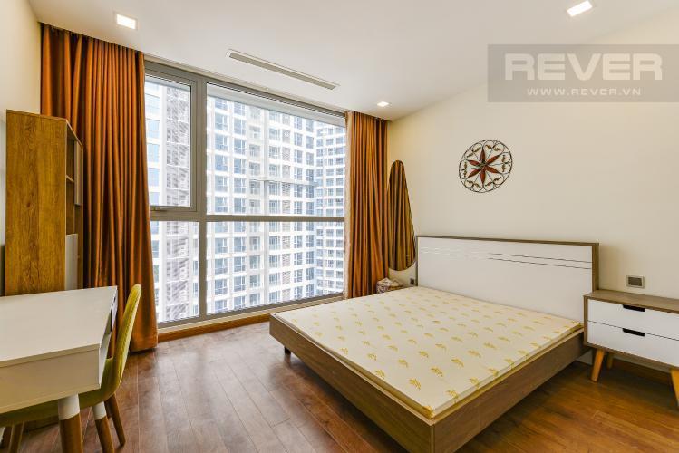 0nu5SEOtB3EThWoo Bán căn hộ Vinhomes Central Park 3PN, tầng thấp, đầy đủ nội thất, view sông và công viên