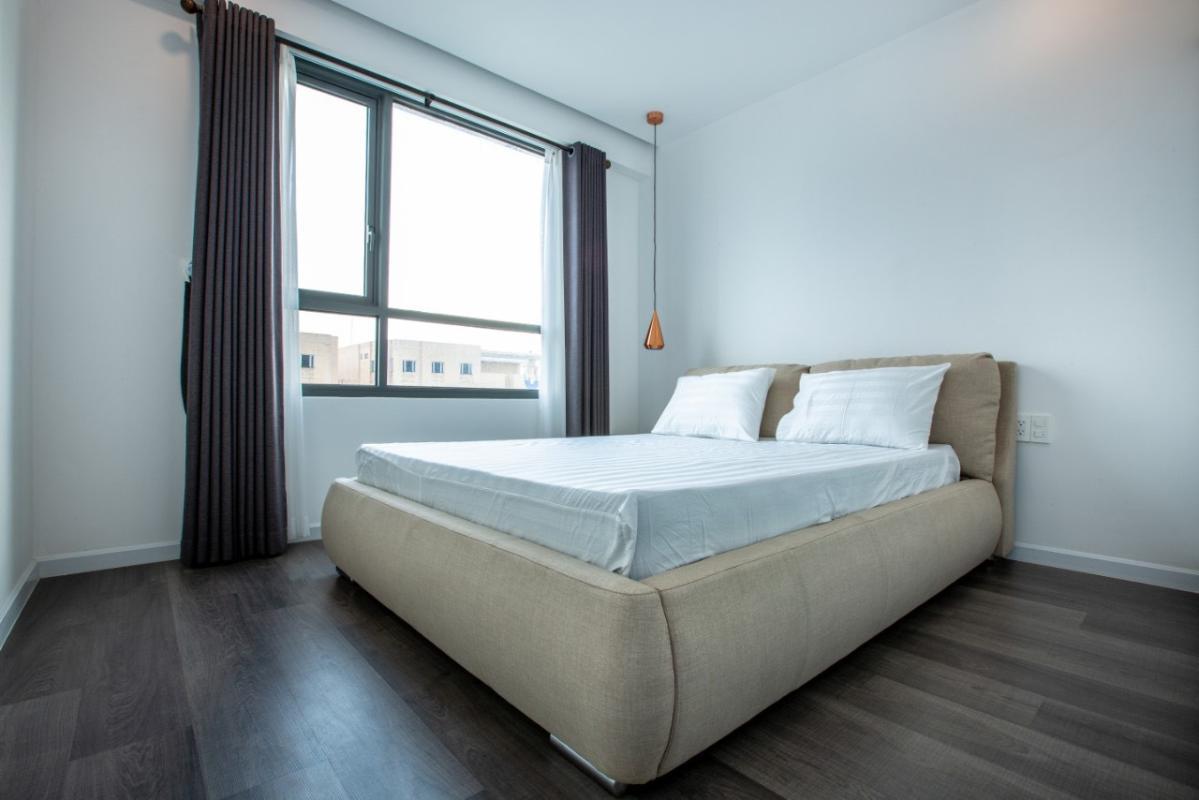 401cb4410607e059b916 Bán căn hộ The Gold View 2 phòng ngủ, tháp A, diện tích 80m2, đầy đủ nội thất