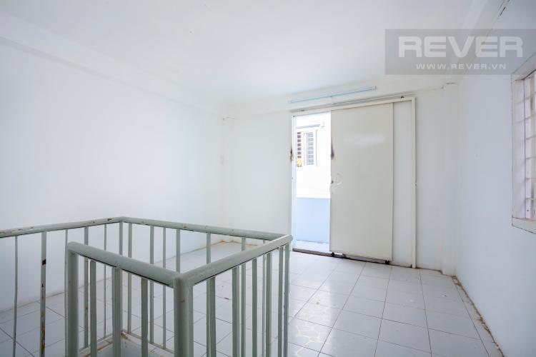 Tổng quan Nhà phố 2 phòng ngủ hẻm 430 Điện Biên Phủ khu dân cư yên tĩnh, nhiều tiện ích