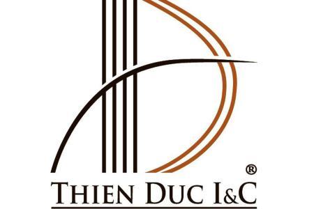 Công ty TNHH Đầu tư - Xây dựng - Thương mại Thiên Đức