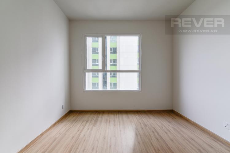 Phòng Ngủ 3 Căn góc Vista Verde 3 phòng ngủ tầng cao T1 mới bàn giao, view sông