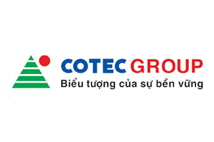 Cotec Land