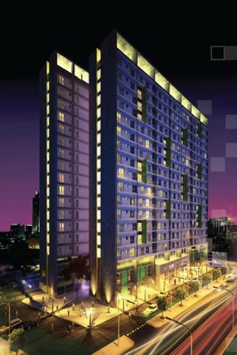 Phố Đông Hoa Sen - pho-dong-apartment.jpg
