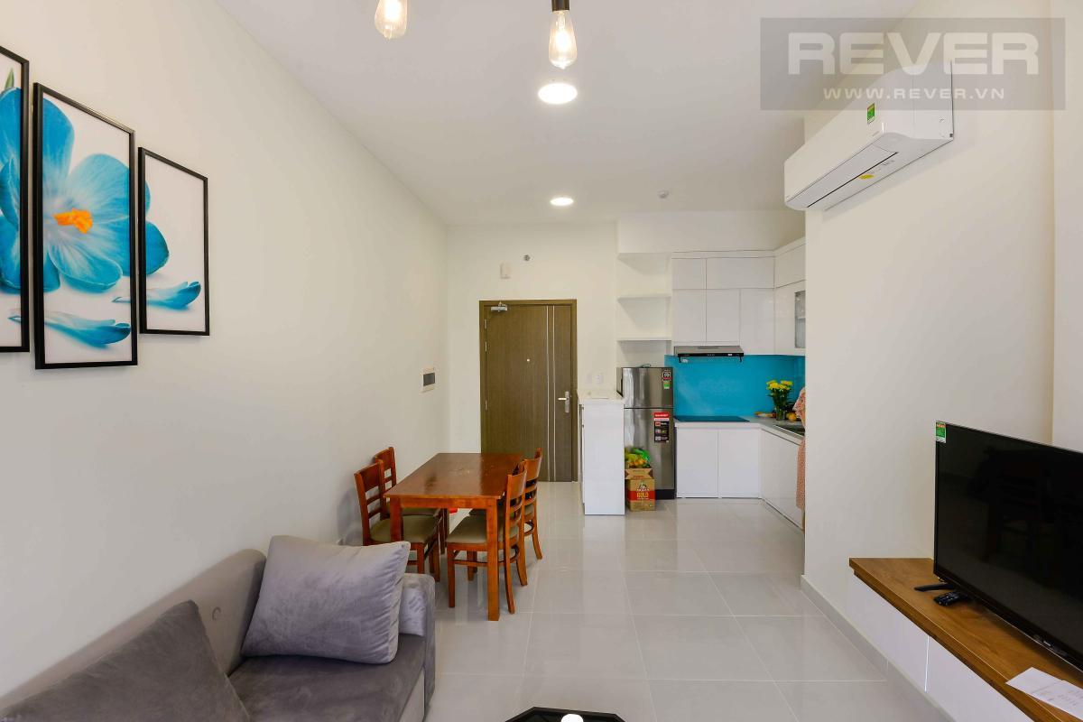 63fd1e4038fbdea587ea Cho thuê căn hộ Jamila Khang Điền 2PN, block C, đầy đủ nội thất, view hồ bơi