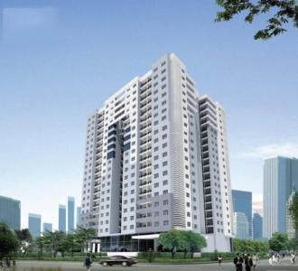 Tân Hương Tower