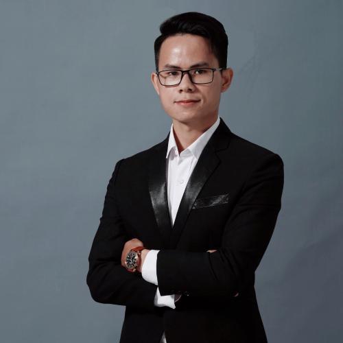 Nguyễn Thiện Anh