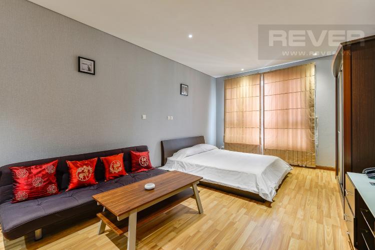 00c8929.jpg Cho thuê căn hộ The Lancaster tầng trung, 1PN, đầy đủ nội thất