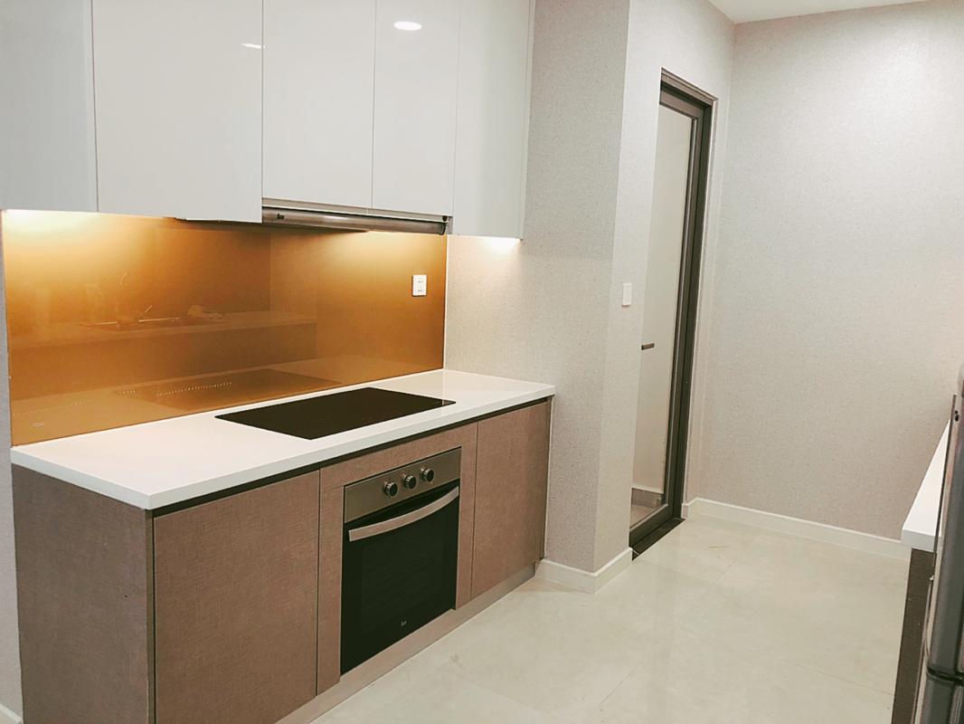 IMG_0805 Bán căn hộ Masteri Millennium 2 phòng ngủ, block B, diện tích 74m2, đầy đủ nội thất