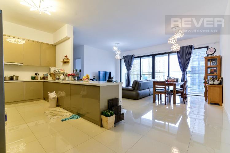 can-ho-ESTELLA-HEIGHTS Bán hoặc cho thuê căn hộ Estella Heights 3PN, đầy đủ nội thất, view nội khu xanh mát