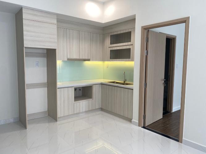 Bán căn hộ tầng thấp Safira Khang Điền, diện tích 68.9m2.