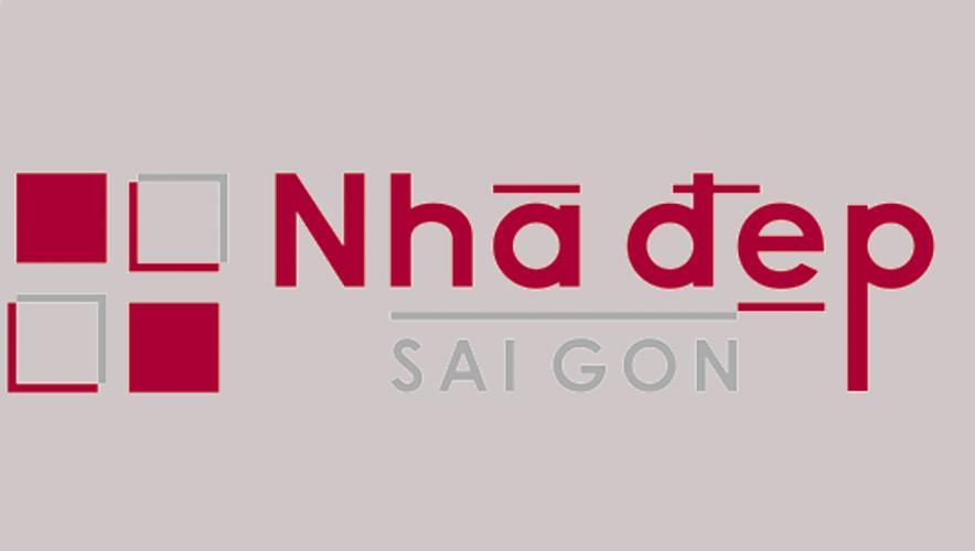 Nhà Sài Gòn
