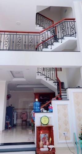 Bán nhà phố hẻm đường Chu Văn An, P.11, Q. Bình Thạnh, thiết kế hiện đại, sổ hồng chính chủ, bàn giao ngay.