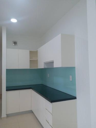 Phòng bếp căn hộ HAUSNEO Bán căn hộ HausNeo 2PN, tầng 15, không nội thất, căn góc view thoáng