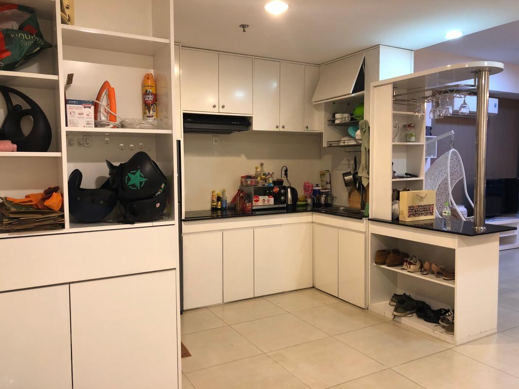 9827bf6065dc8282dbcd Bán căn hộ Masteri Thảo Điền 3PN, tháp T1, diện tích 92m2, đầy đủ nội thất, hướng Đông Bắc