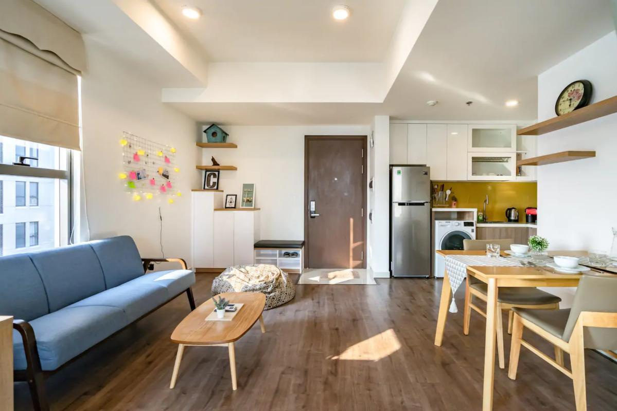 Annotation 2019-09-28 091754 Cho thuê căn hộ The Tresor 2PN, tháp TS2, diện tích 50m2, đầy đủ nội thất