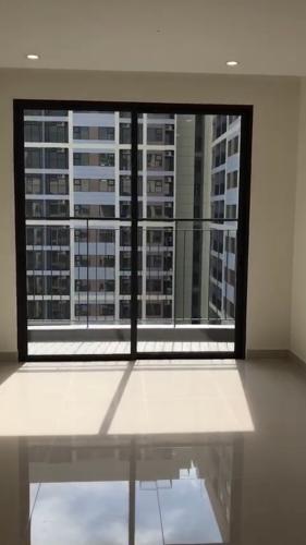 Phòng Khách căn hộ VINHOMES GRAND PARK Bán căn hộ Vinhome Grand Park diện tích 47.2m2, thiết kế sang trọng