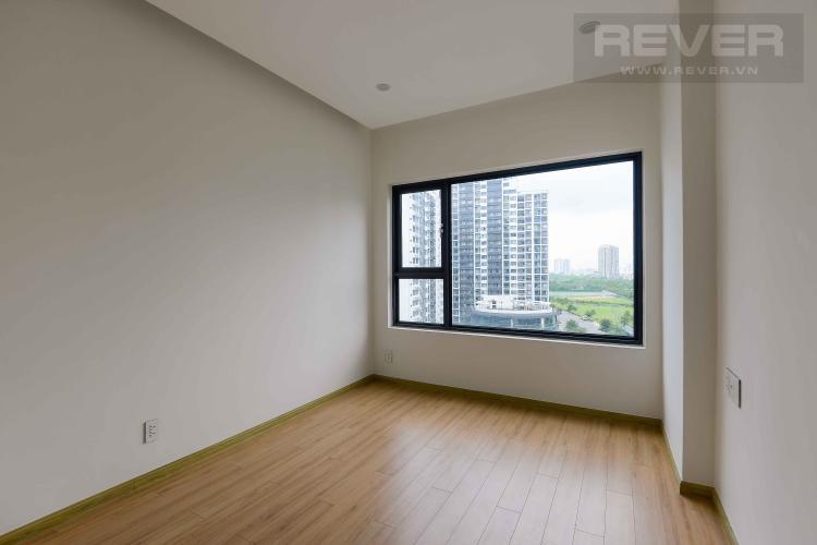 Phòng Ngủ 2 Cho thuê căn hộ New City Thủ Thiêm 2PN, tầng thấp, tháp Venice, diện tích 61m2, view nội khu