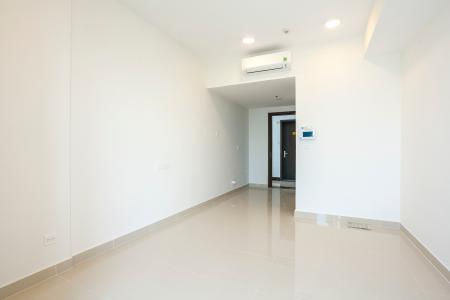 OfficeTel RiverGate Residence tầng cao tháp B view sông