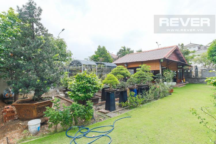 mg3648.jpg Cho thuê mặt bằng 2 mặt tiền 340m2 tại đường Thân Văn Nhiếp, phường An Phú, Quận 2