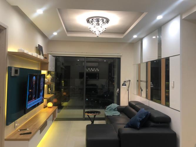 Cho thuê căn hộ tháp Hawaii đầy đủ nội thất New City Thủ Thiêm