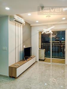 Cho thuê căn hộ Sunrise Riverside 2PN, diện tích 69m2, đầy đủ nội thất
