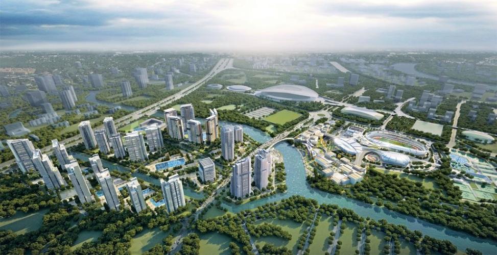 Saigon Sports City - phoi-canh-du-an-saigon-sports-city-1-1024x526.jpg