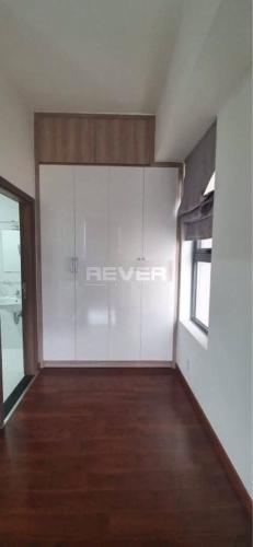 Căn hộ Centana Thủ Thiêm, Quận 2 Căn hộ tầng 16 chung cư Centana Thủ Thiêm đầy đủ nội thất tiện nghi.