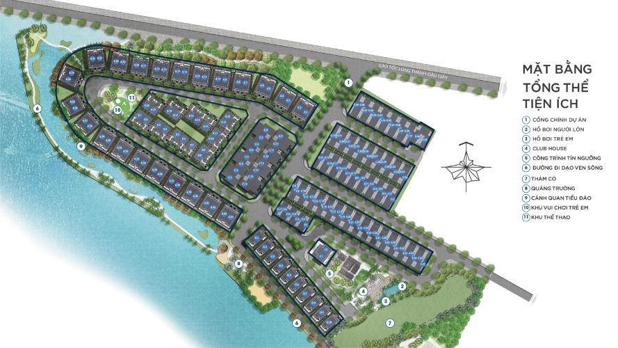 Palm Marina - mat-bang-tong-the-palm-marina-novaland.jpg