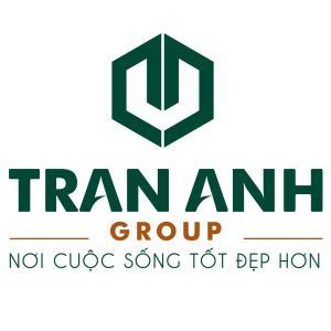 Tập đoàn Bất động sản Trần Anh