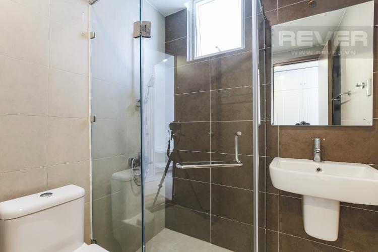 Phòng Tắm 1 Cho thuê căn hộ Lexington Residence 2PN, tầng cao, diện tích 70m2, đầy đủ nội thất