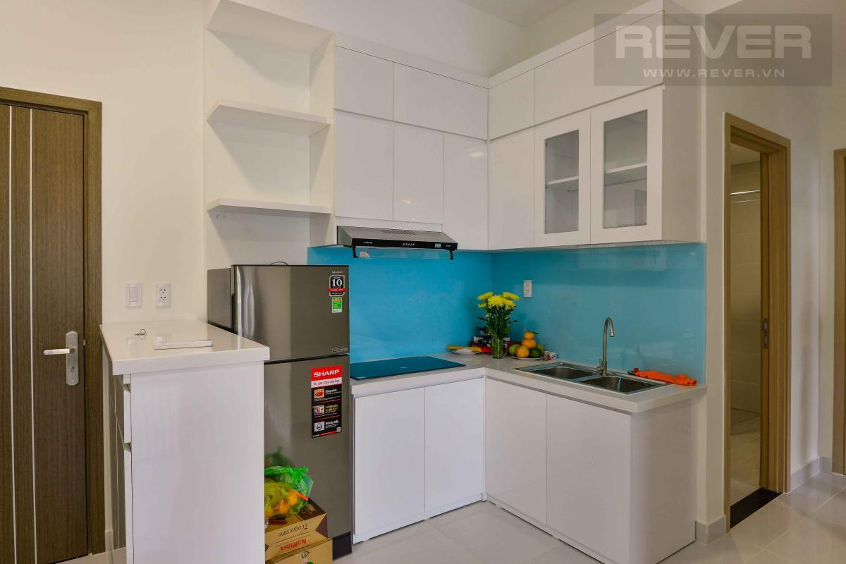 8a78d0c7f67c1022496d Cho thuê căn hộ Jamila Khang Điền 2PN, block C, đầy đủ nội thất, view hồ bơi