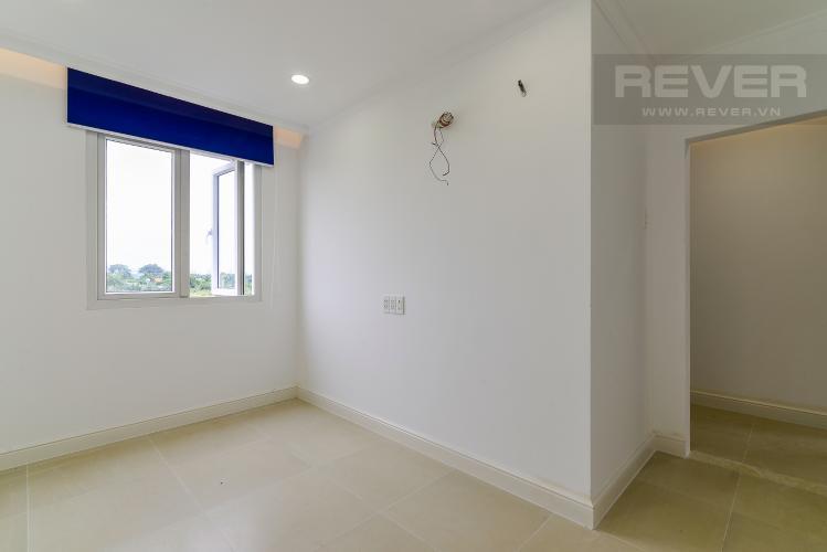 Phòng Ngủ Tầng Thượng Bán hoặc cho thuê biệt thự H8 Villa Park Quận 9, 3PN và 3WC, đầy đủ nội thất