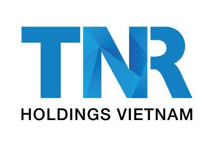 Tập đoàn TNR Holdings Việt Nam