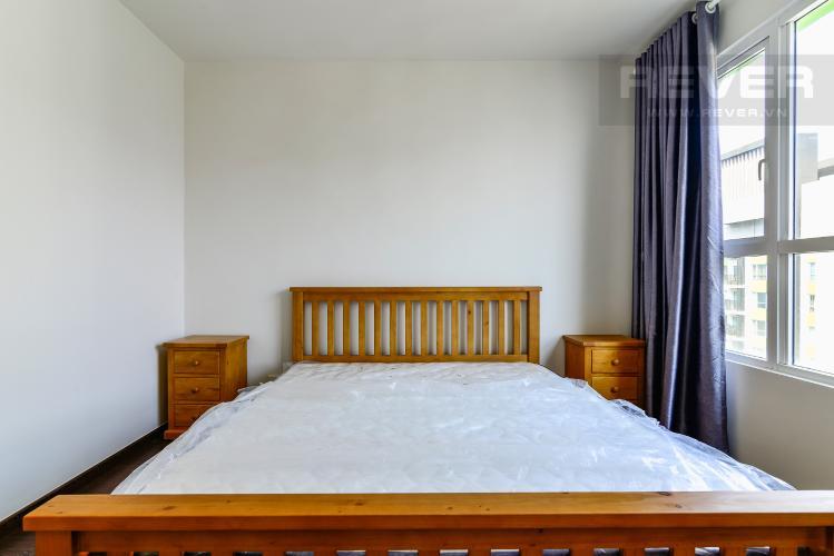 Phòng Ngủ 1 Bán hoặc cho thuê căn hộ Vista Verde 89.1m2 2PN 2WC, đầy đủ nội thất, view nội khu