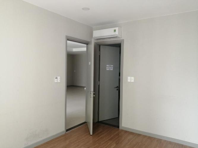 Phòng ngủ căn hộ THE GOLD VIEW Cho thuê căn hộ The Gold View thuộc tầng trung 2 phòng ngủ tiện nghi, diện tích 72m2