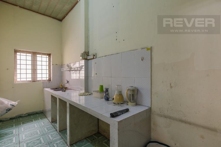 Nhà bếp Cho thuê nhà phố mặt tiền, diện tích 180m2, có thể làm nhà xưởng, kho bãi, văn phòng