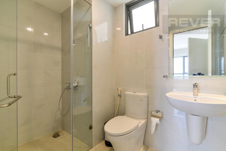 Phòng Tắm 2 Cho thuê căn hộ Masteri An Phú 2PN, tầng cao, đầy đủ nội thất, view sông thoáng đãng