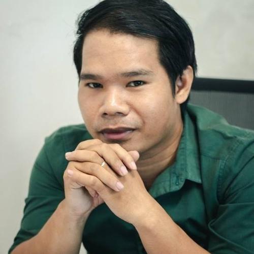 Lê Hùng Phú