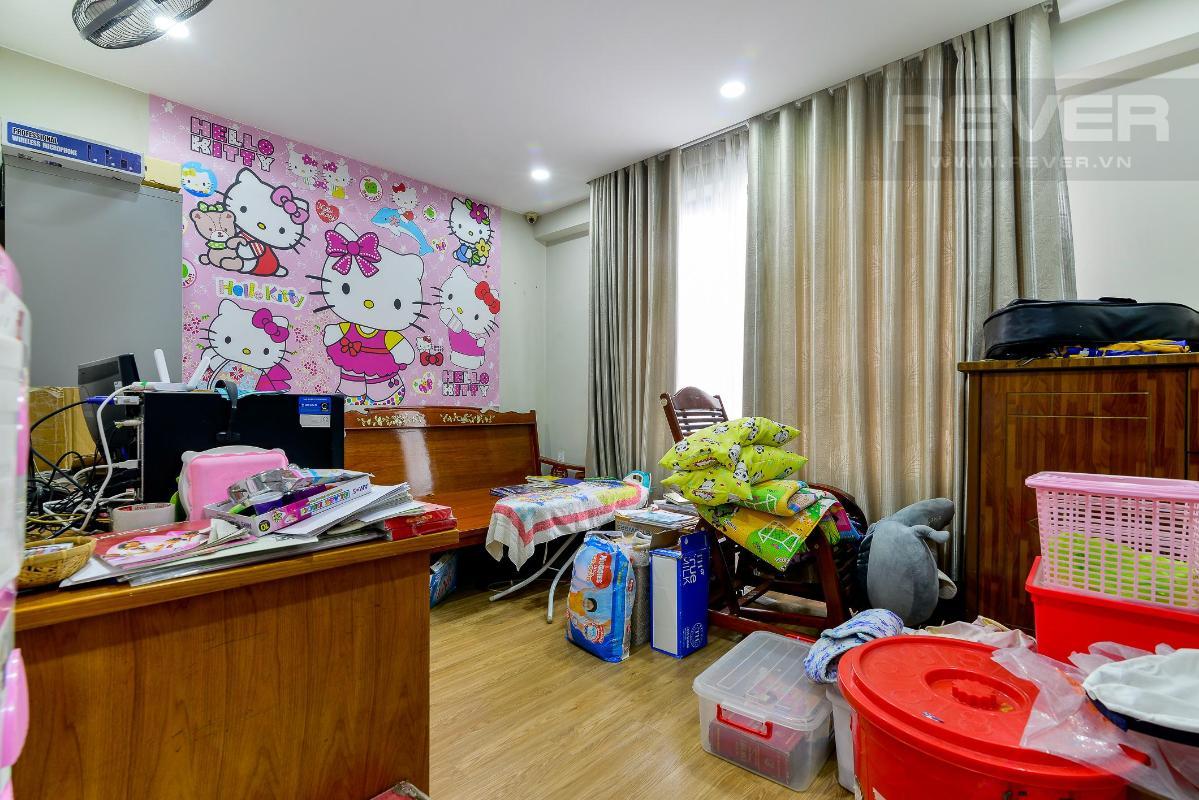 ac0640fbfa3d1c63452c Cho thuê căn hộ The Gold View tầng cao, 3PN 2WC, đầy đủ nội thất